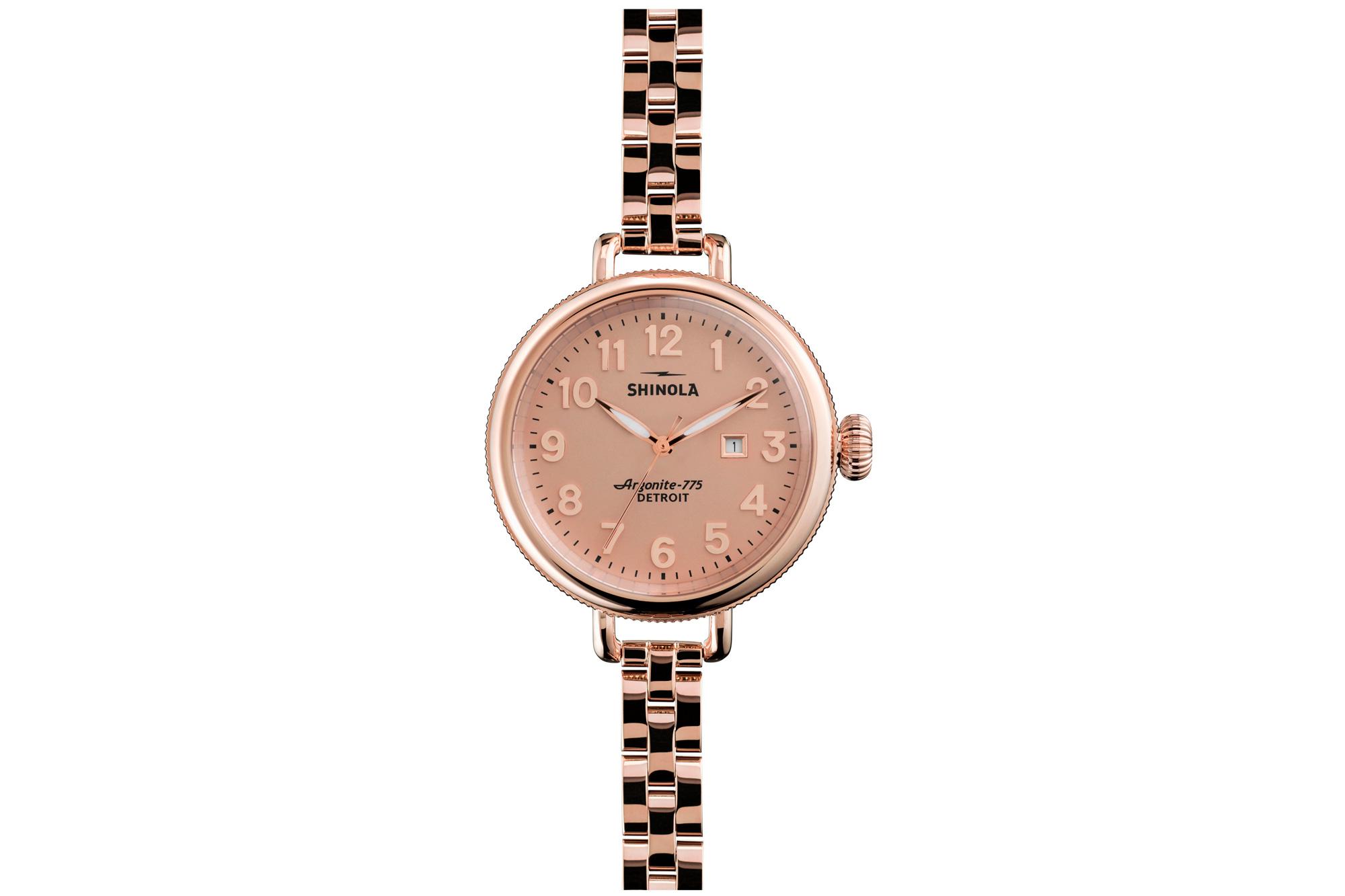 shinola-bracelet-watch