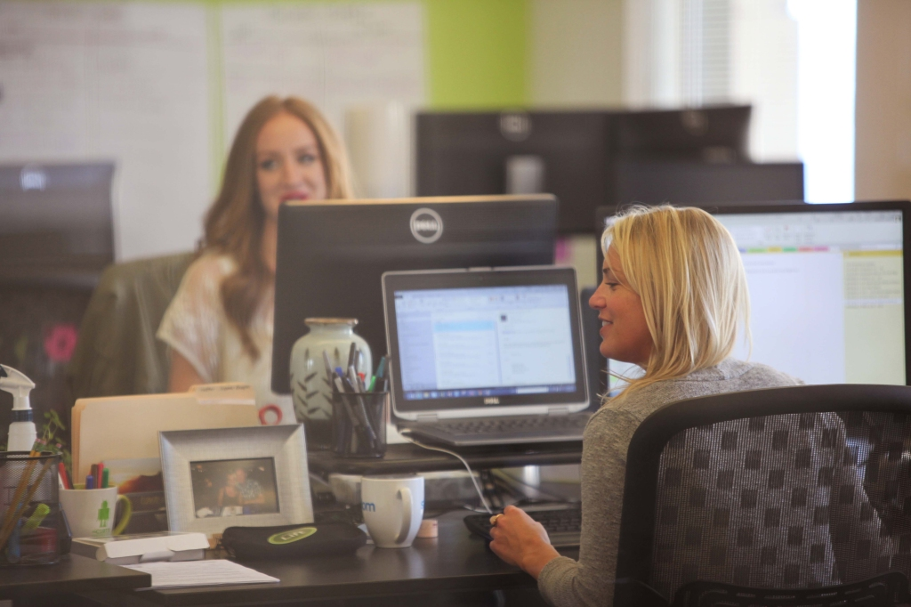 Best Workplaces for Consulting 2017- Slalom