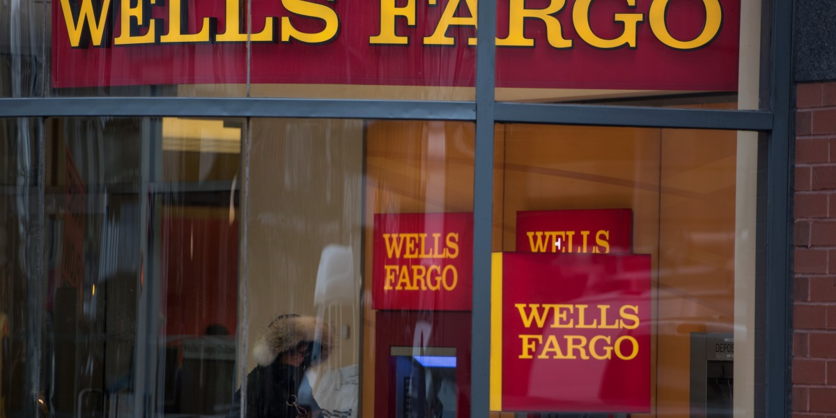 Wells Fargo Altered Information on Documents in Latest