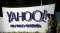 Yahoo Said to Propose Job Cuts as Part of Mayer's Revival Plan