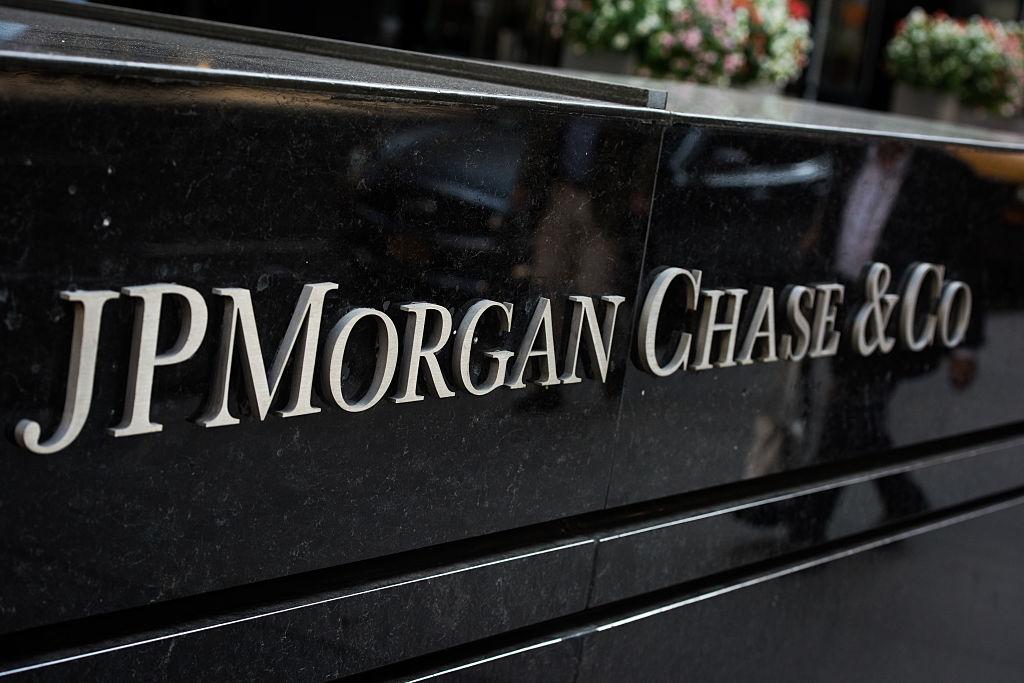 Former J P  Morgan Execs Face Ban for China Hiring Affair | Fortune