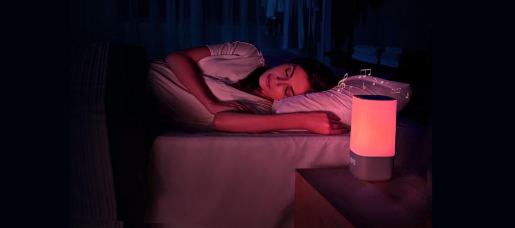 nox-music-smart-sleep-light2