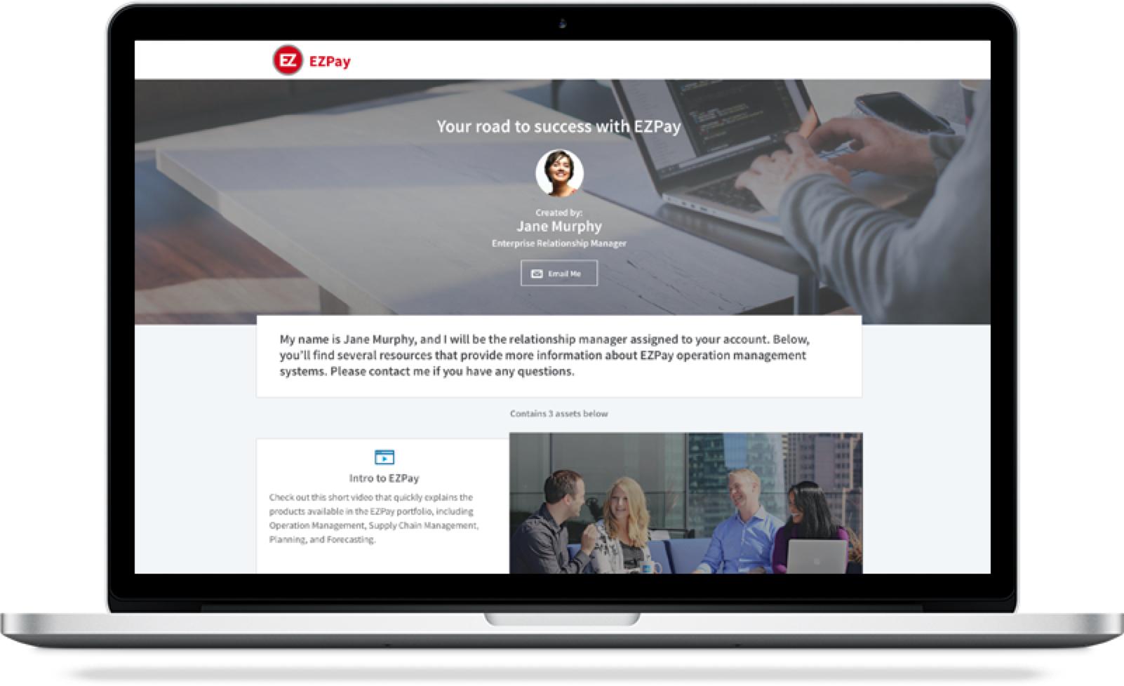 LinkedIn Sales Navigator gets PointDrive integration