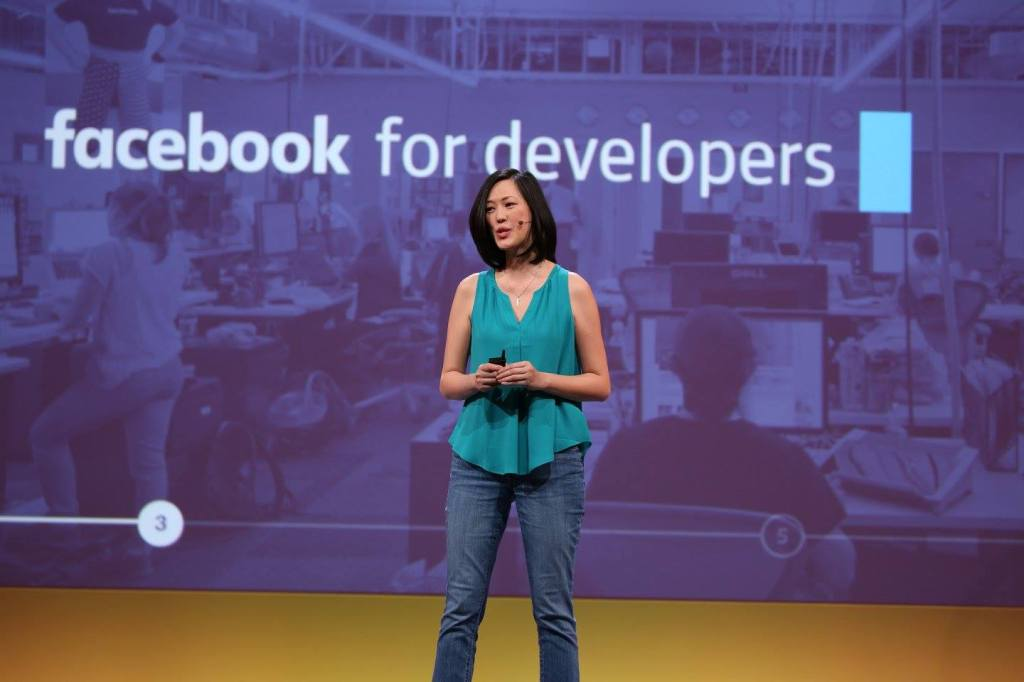Facebook Exec: How to Call Out Gender Bias at Work | Fortune