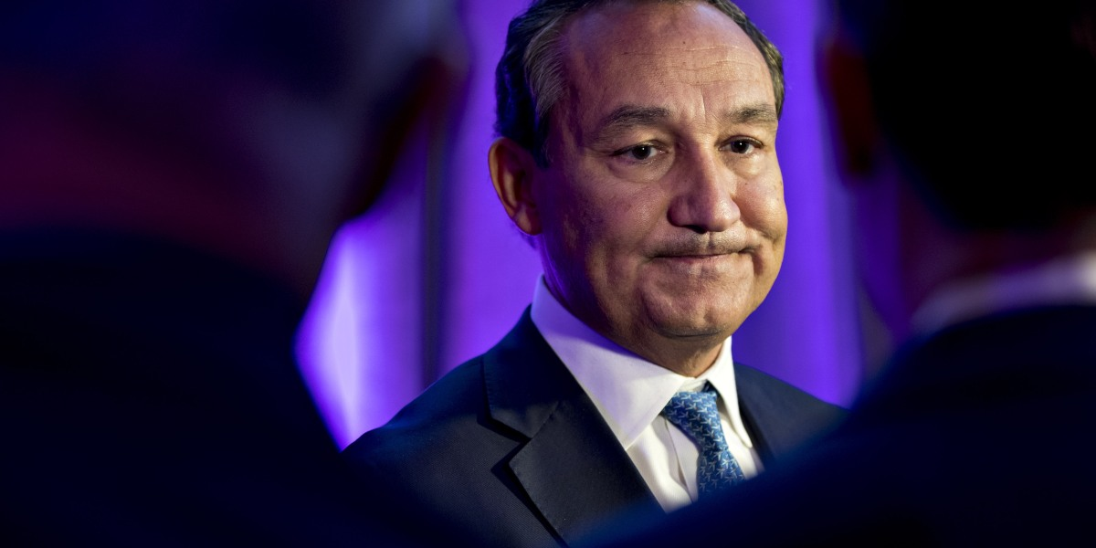 United Airlines: PRWeek Gets Backlash Over CEO Honor | Fortune