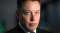 Tesla Motors Inc. Co-founder And Chief Executive Officer Elon Musk Interview