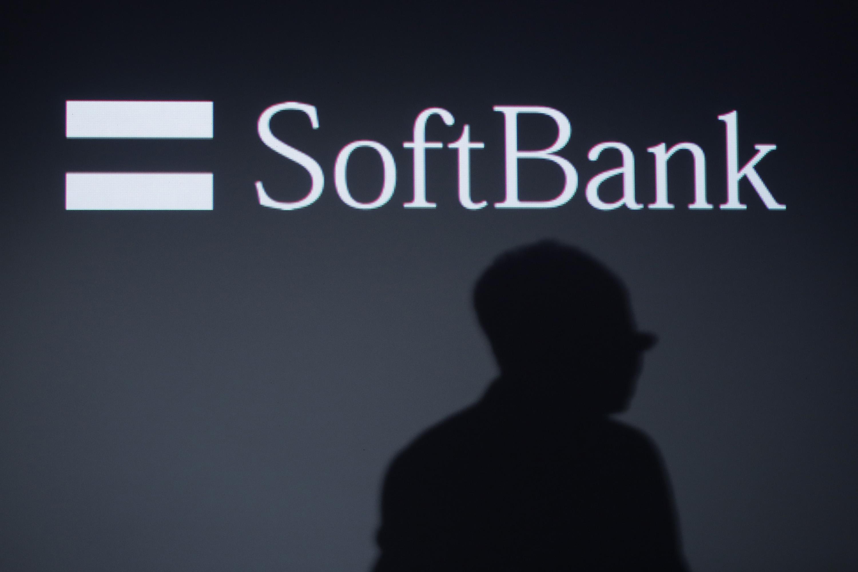 SoftBank Corp. Unveils New Smartphones