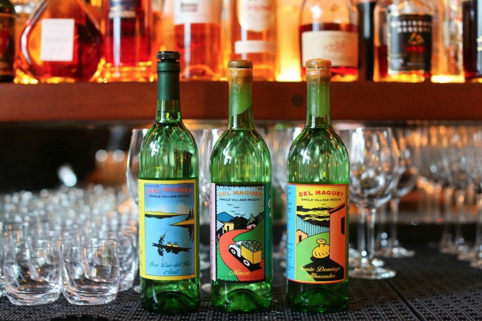 French alcohol beverage giant Pernod Ricard has acquired a majority stake in Del Maguey Single Village Mezcal.