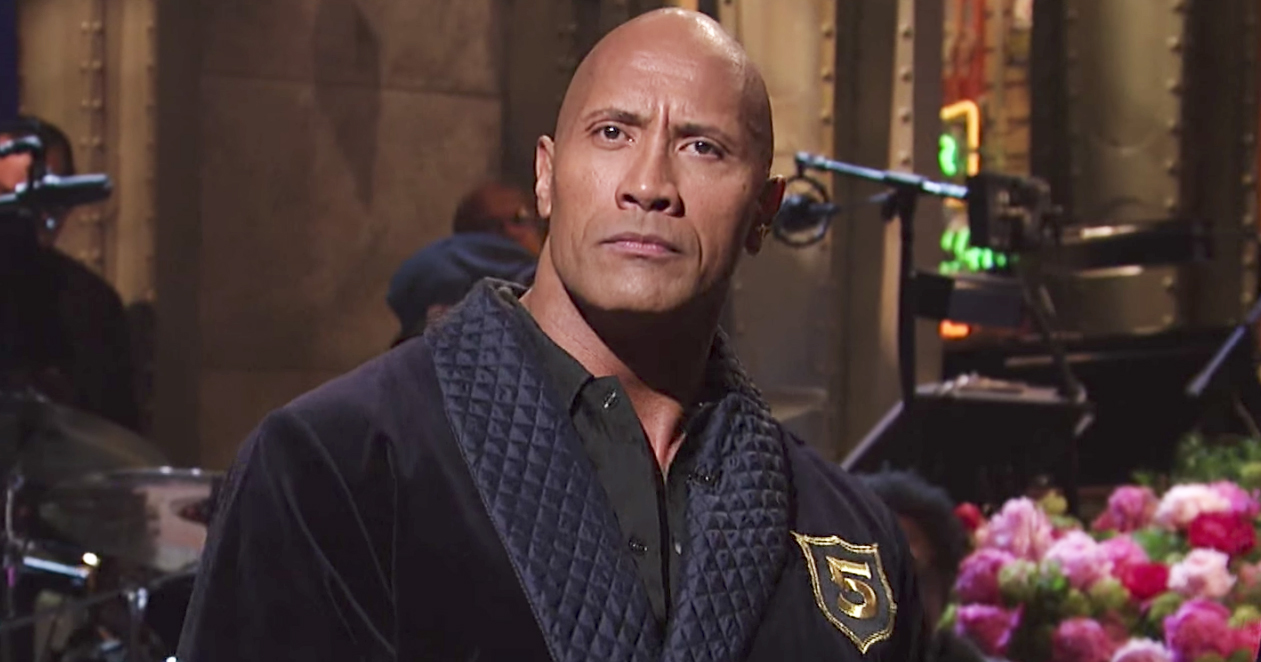 dwayne-johnson-snl