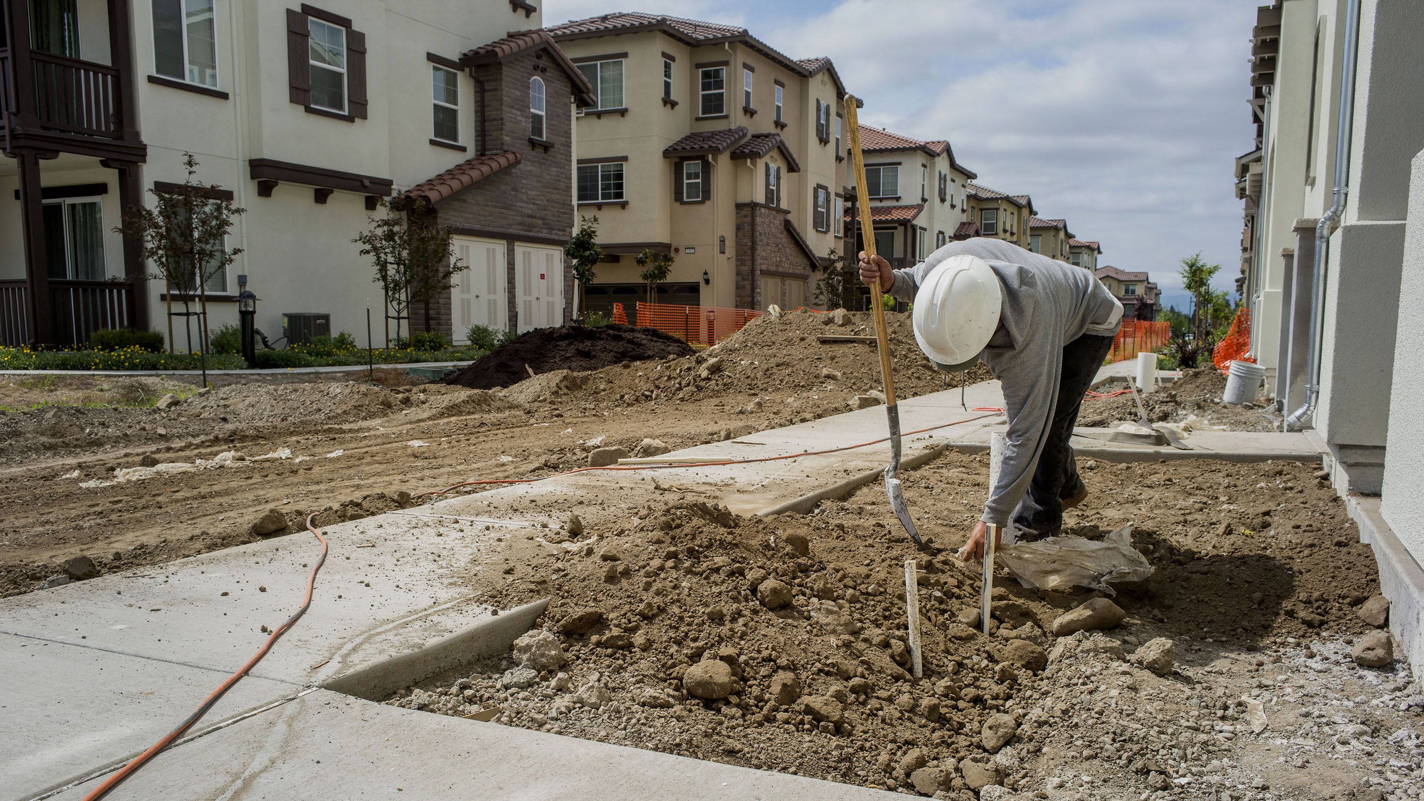 PulteGroup Inc. Homes And Construction Ahead Of Earnings Figures