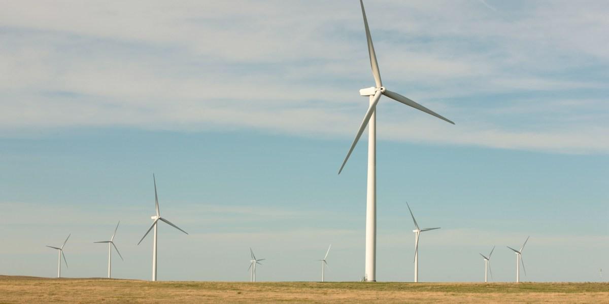 Renewable Energy Surges to 18% of U.S. Power Mix