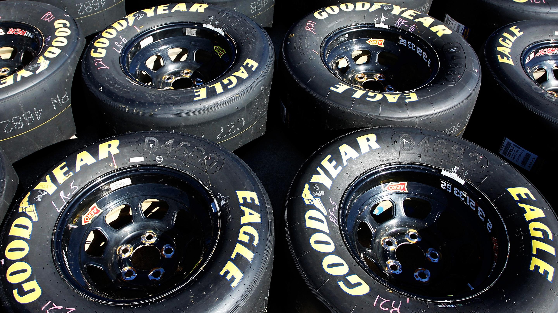 NASCAR XFINITY Series Rinnai 250 - Practice