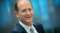 Interview With Delta Air Lines CEO Richard Anderson