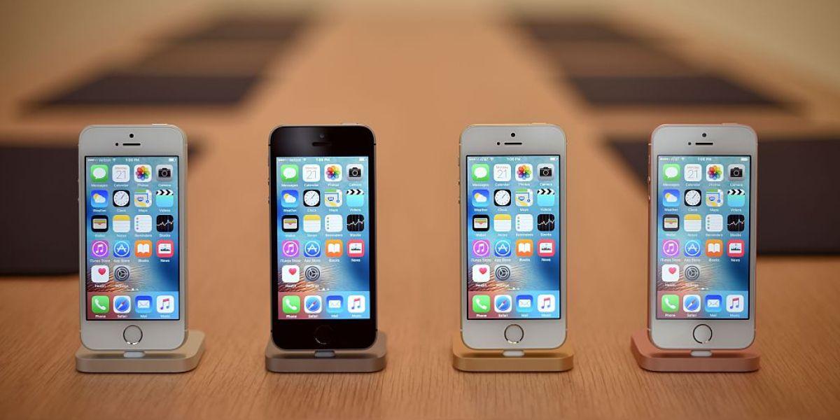 Apple App Store App Makes $80K Per Month | Fortune