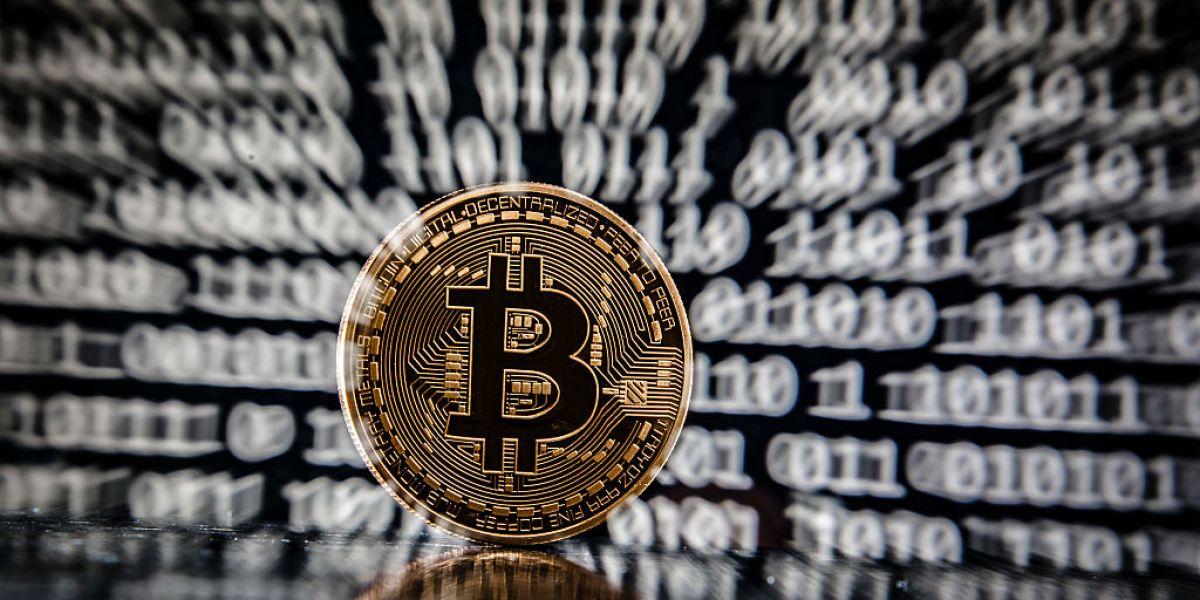 anthony murgio bitcoin)
