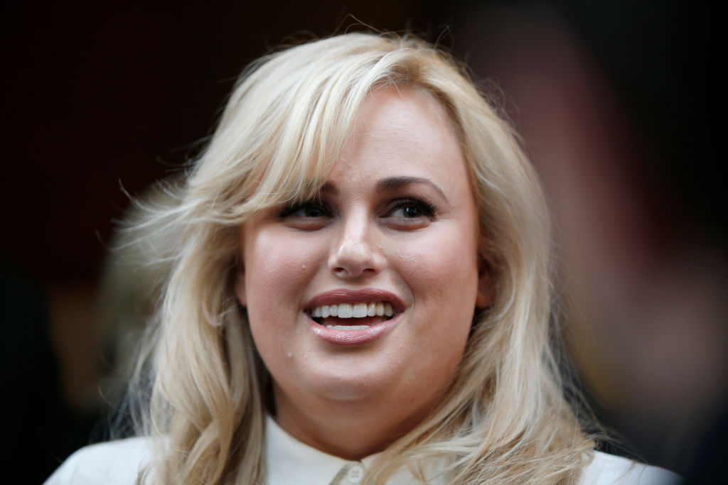 Rebel Wilson Wins Defamation Lawsuit Against Bauer Media