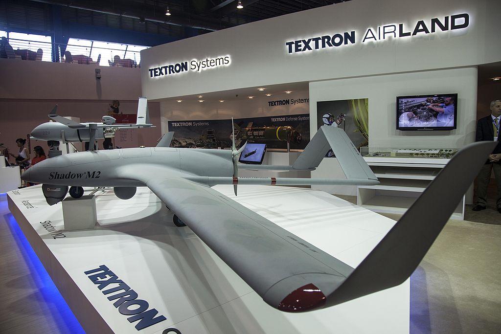 Singapore Aviation Airshow 2014