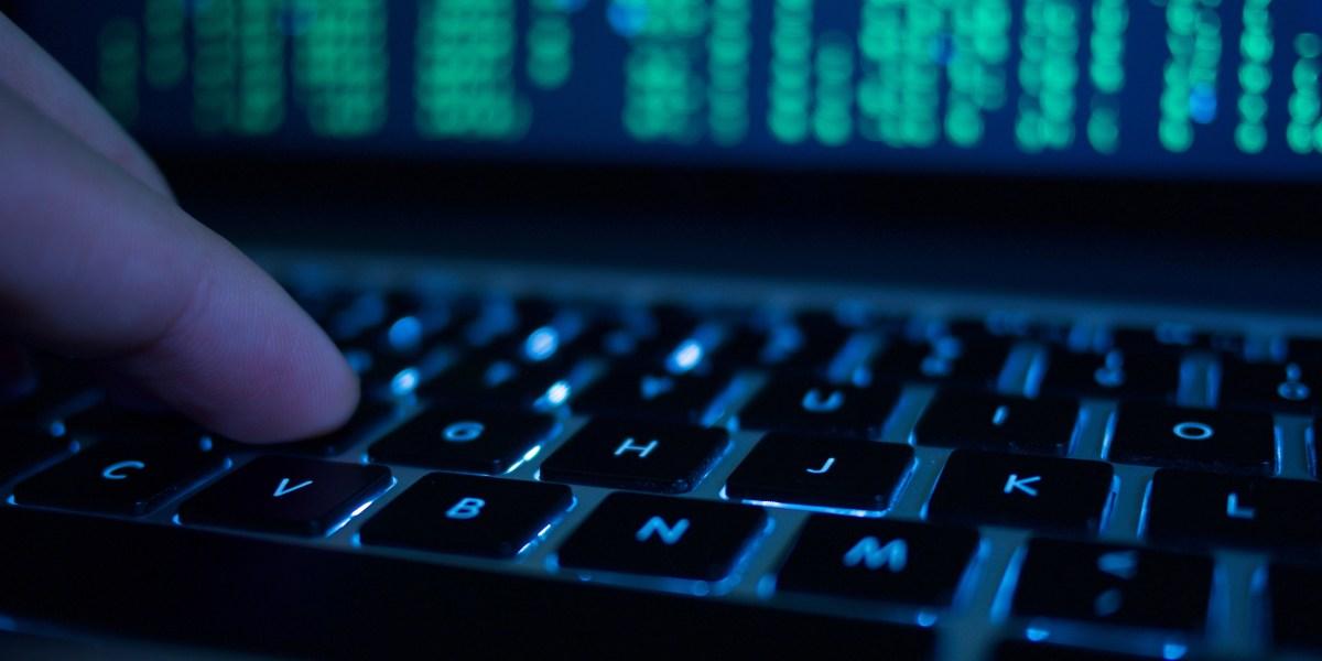 Meet 5 of the World's Most Dangerous Hacker Groups