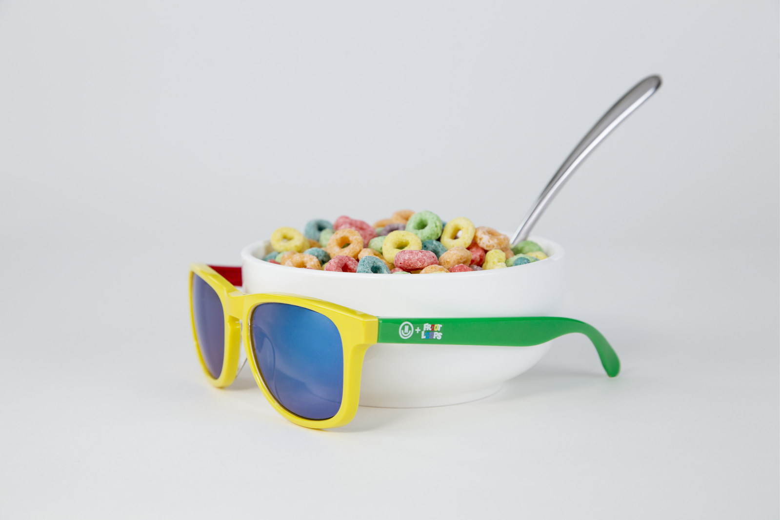 Glasses and Bowl