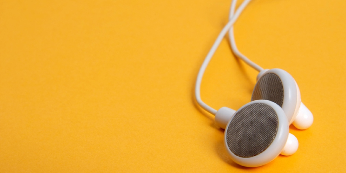 Five Podcasts To Listen To Now | Fortune