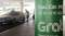 An ad for GrabTaxi, operated by Grab.