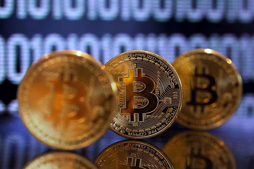 bitcoin bányászati pc)