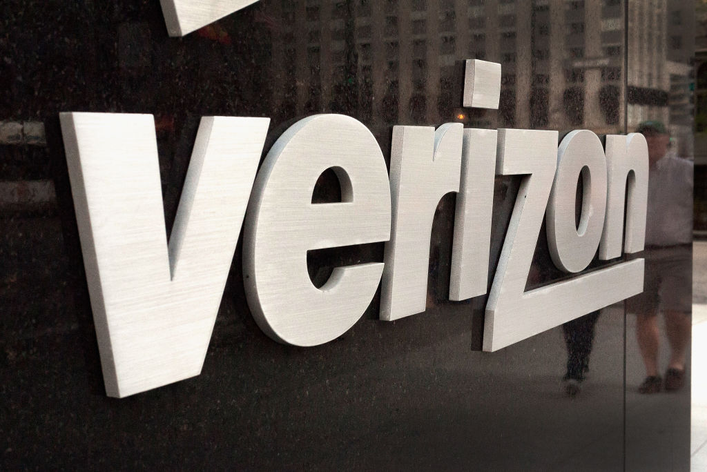 Personal Data of 6 Million Verizon Customers Leaked | Fortune
