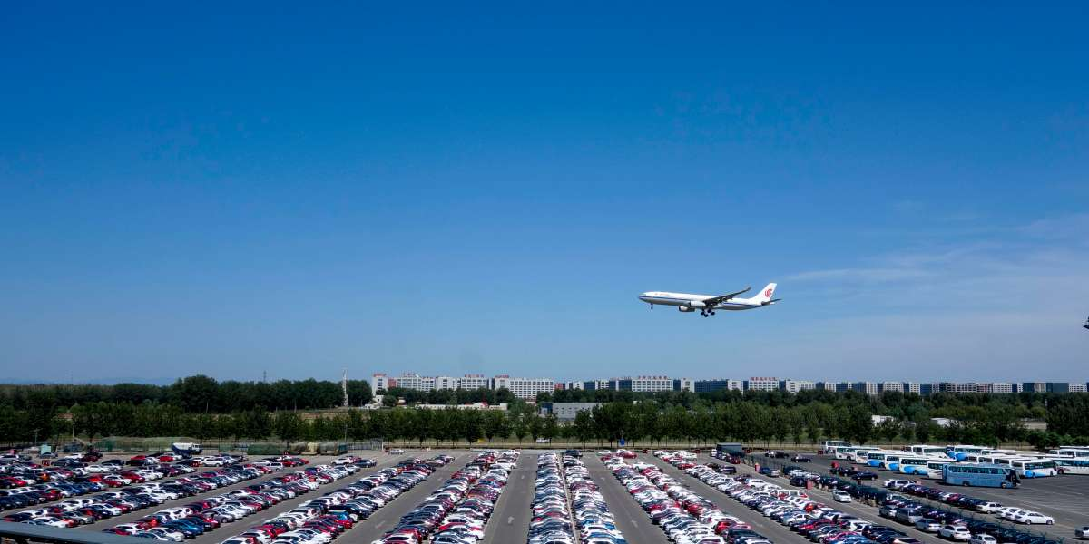 Are Airplanes Safer Than Cars Here S What The Data Says Fortune