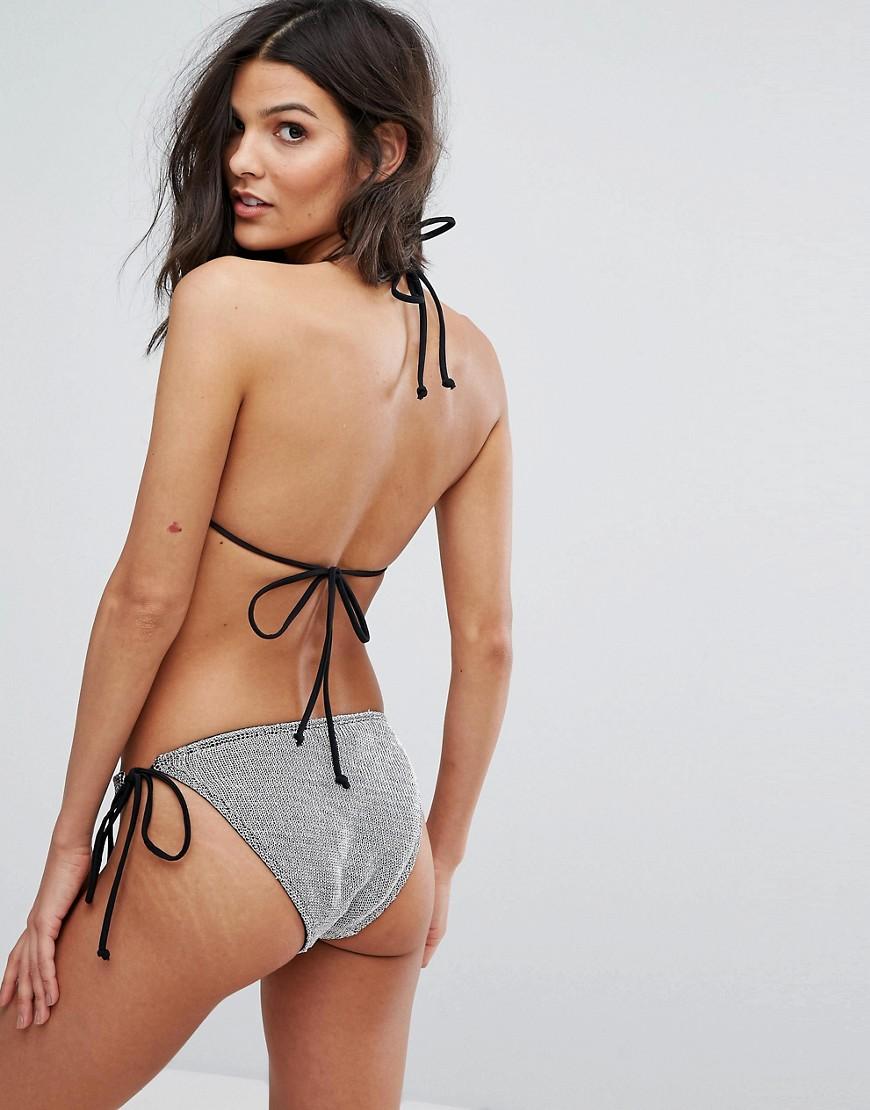 Stretch Unedited Features MarksSite ModelsFortune Asos Swimsuit Now QtChdsr