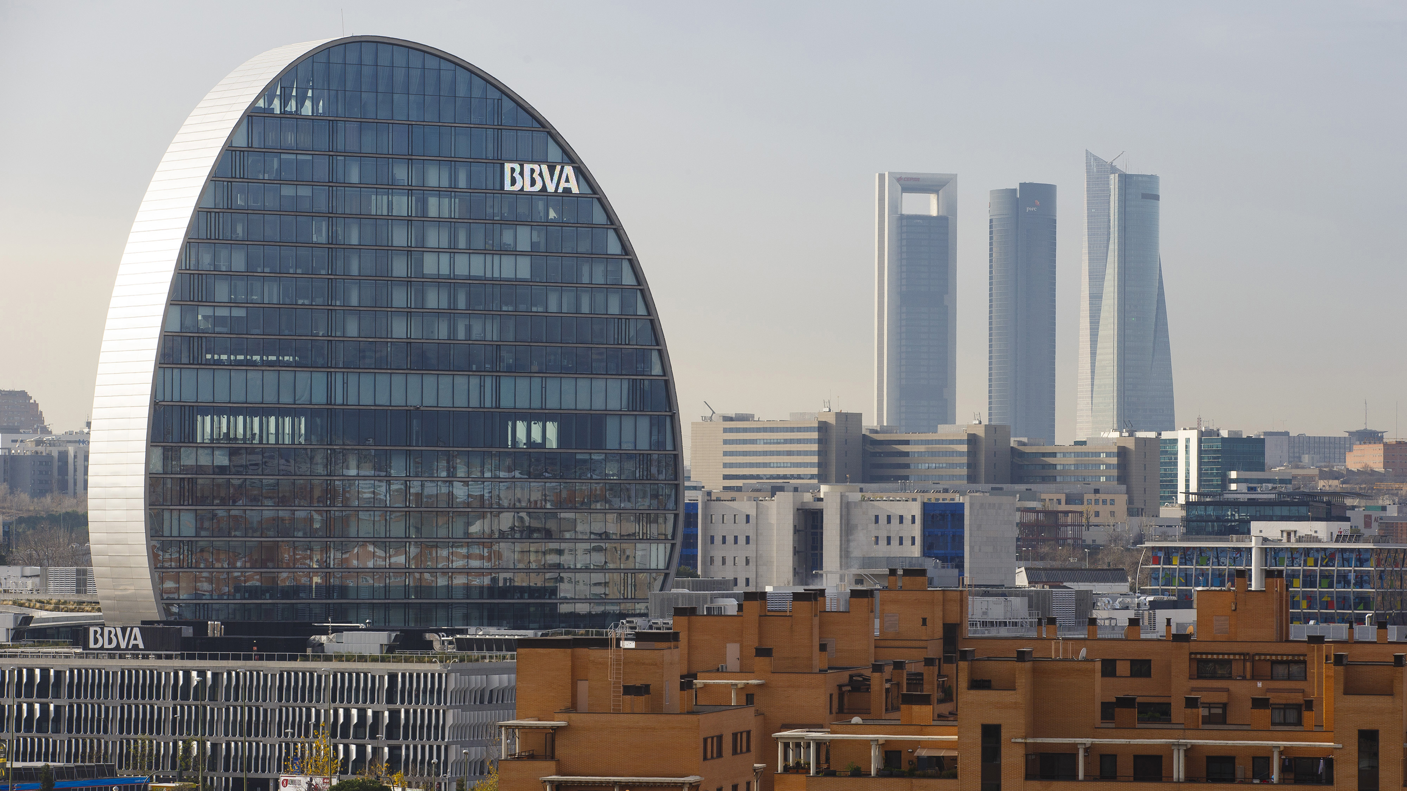 Spanish Property As Banks Lose EU Case On Mortgage Interest Repayments