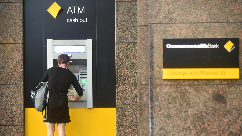 G500 2017—Commonwealth Bank
