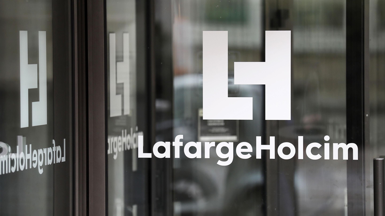 G500 2017—LargargeHolcim