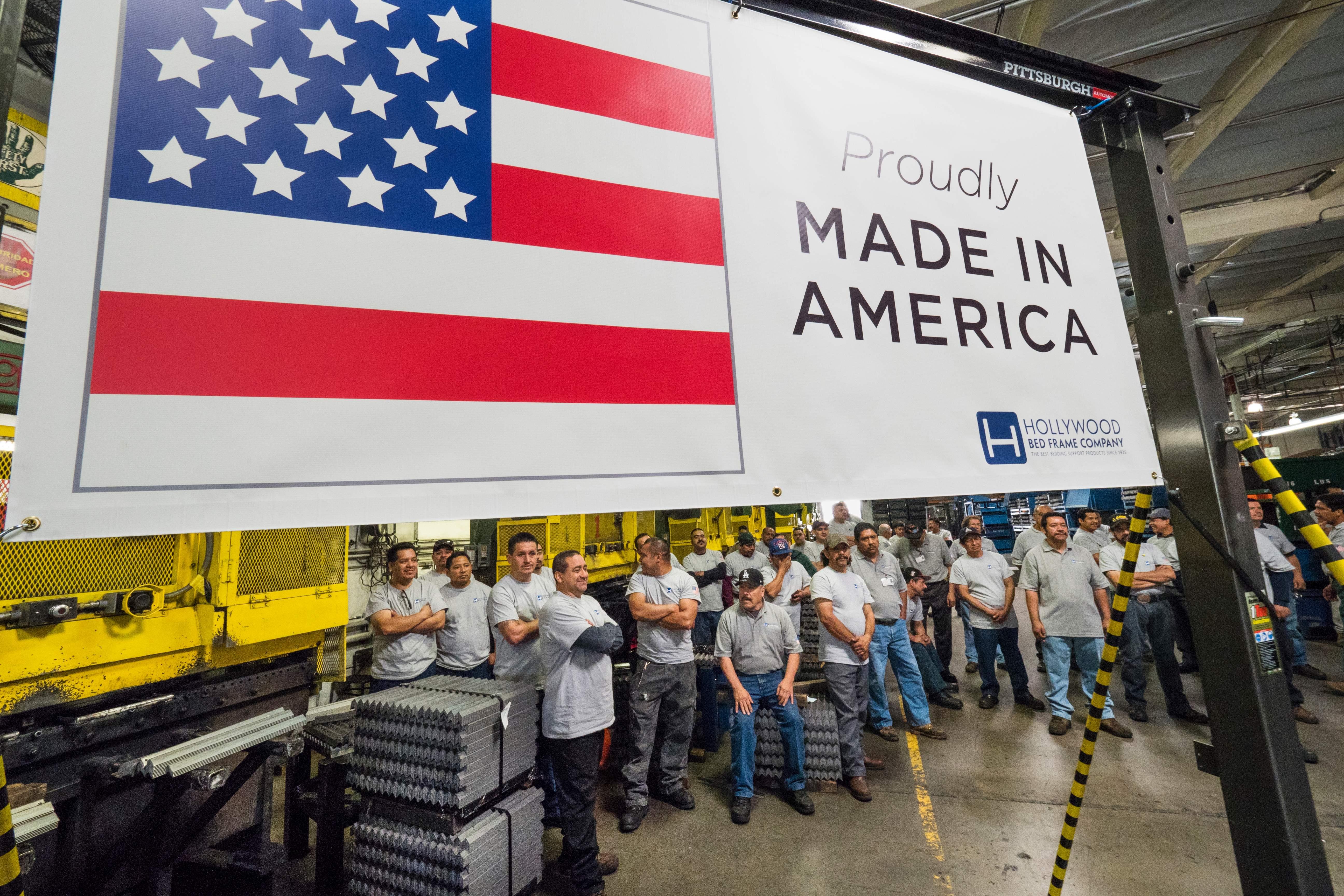 US-ECONOMY-LABOR-EMPLOYMENT