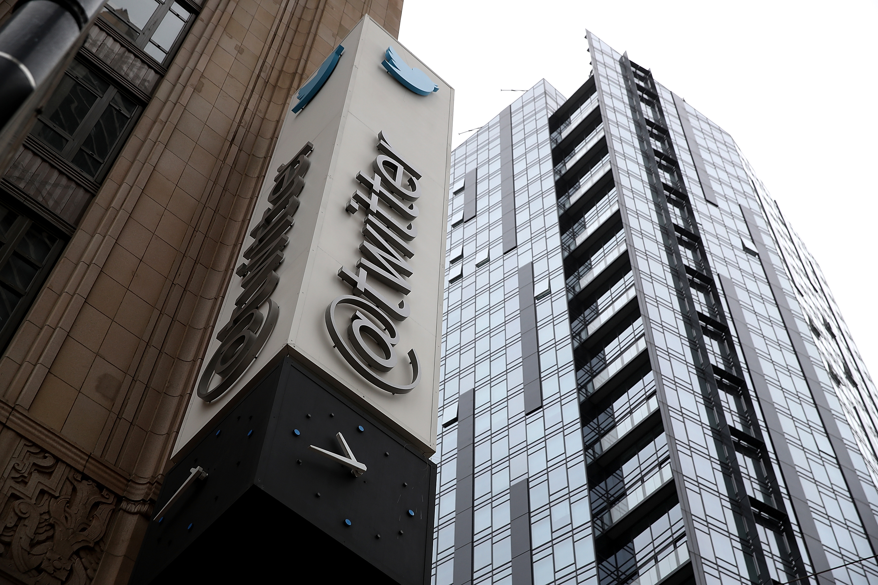 Twitter Posts Better Than Expected Quarterly Earnings