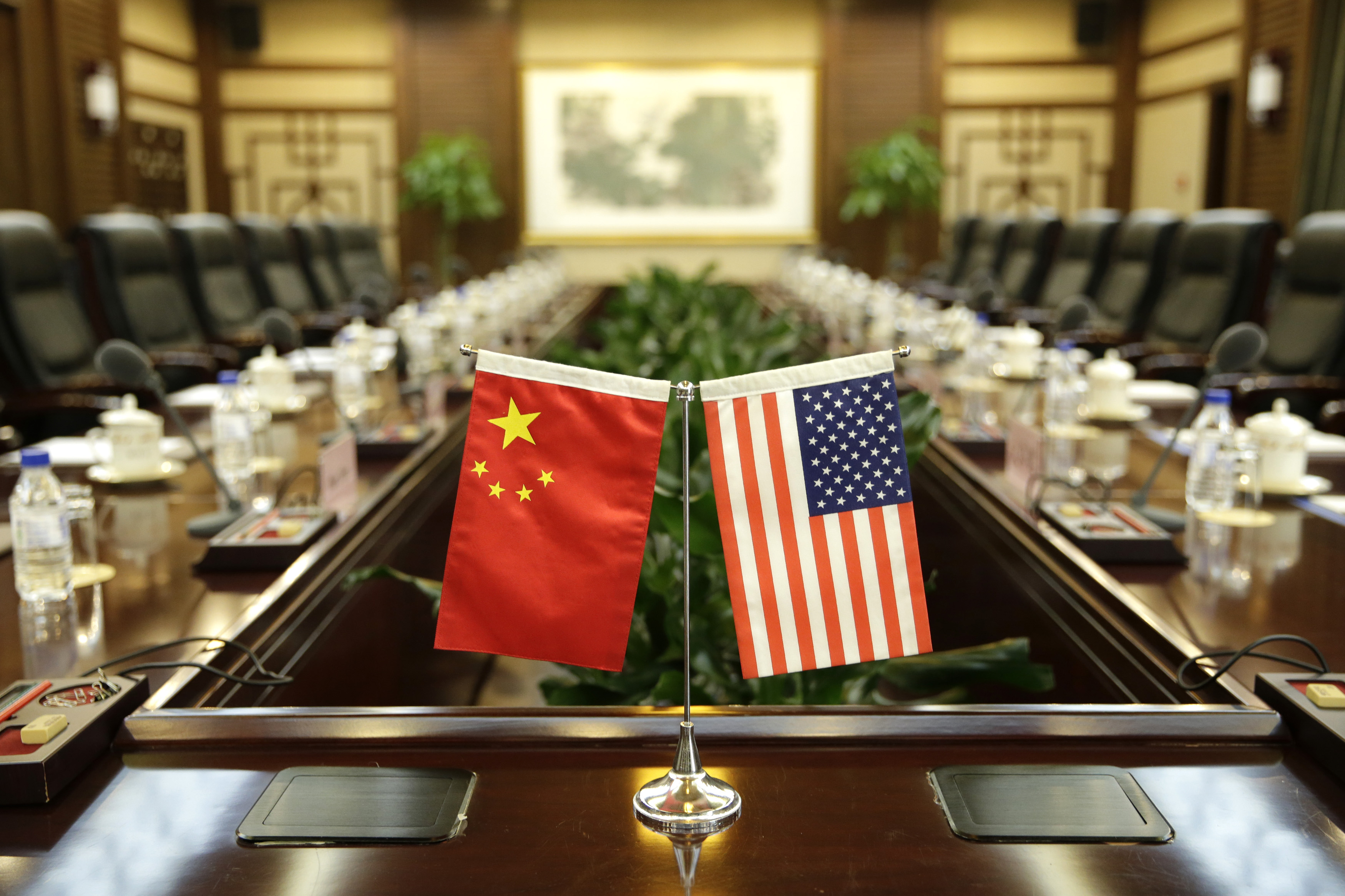 CHINA-US-DIPLOMACY-AGRICULTURE
