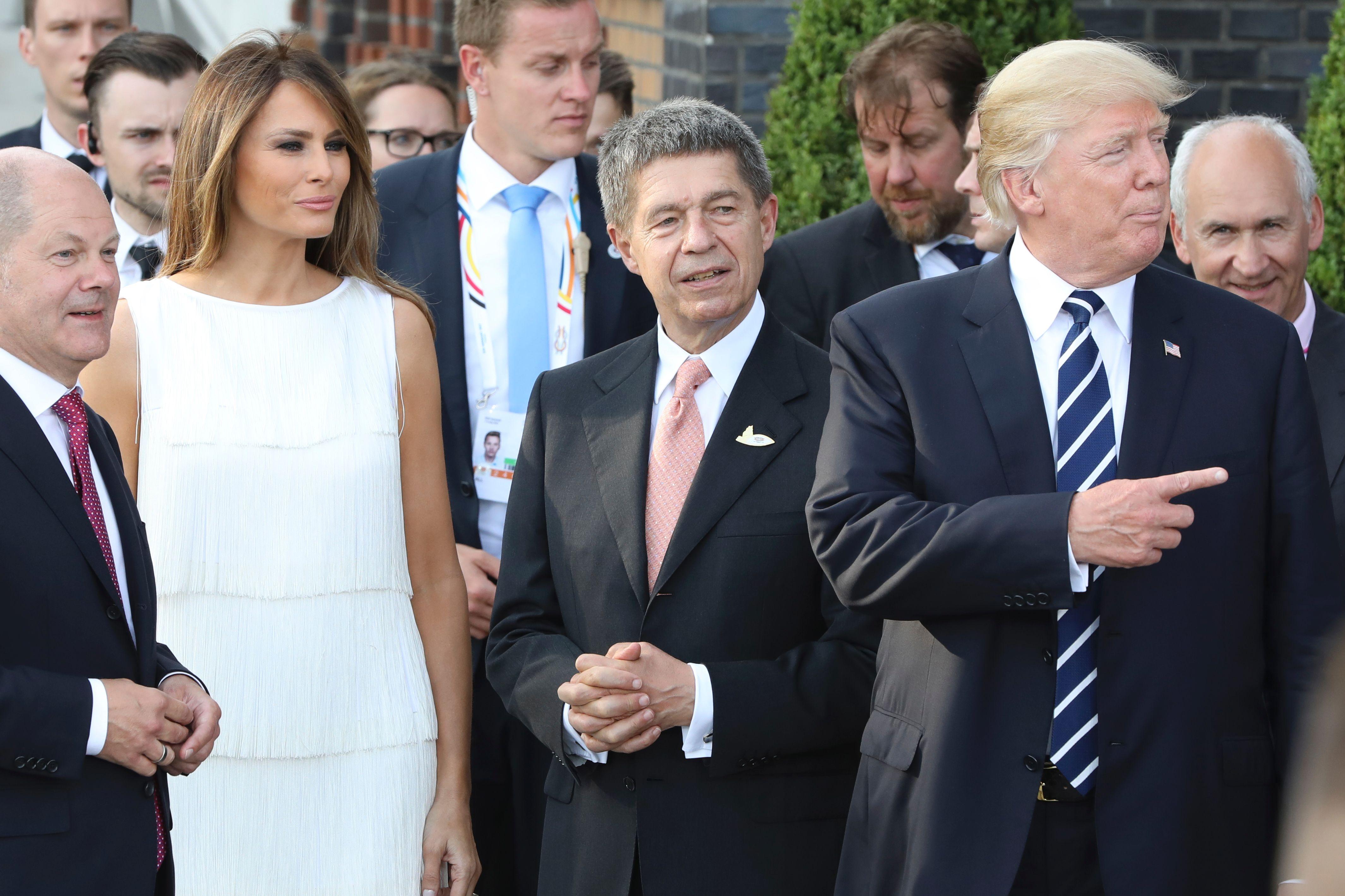 GERMANY-G20-SUMMIT-CONCERT