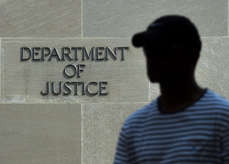 US-POLITICS-JUSTICE-TRUMP-SESSIONS