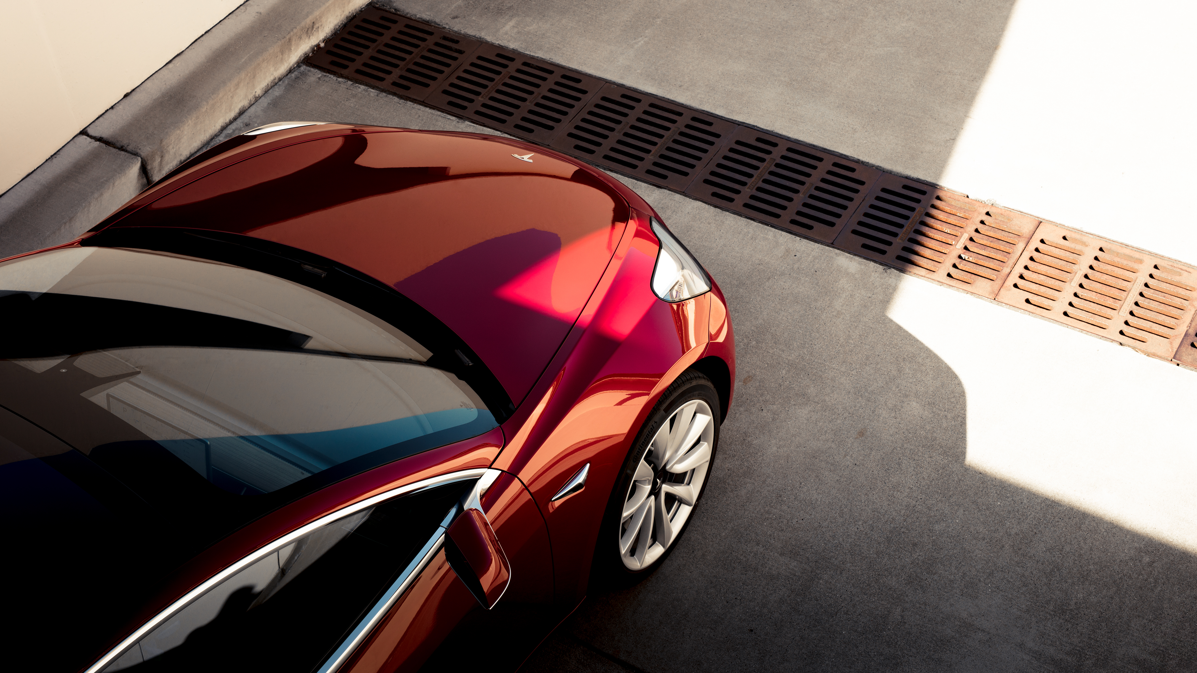 Tesla Model 3: Everything You Need to Know | Fortune