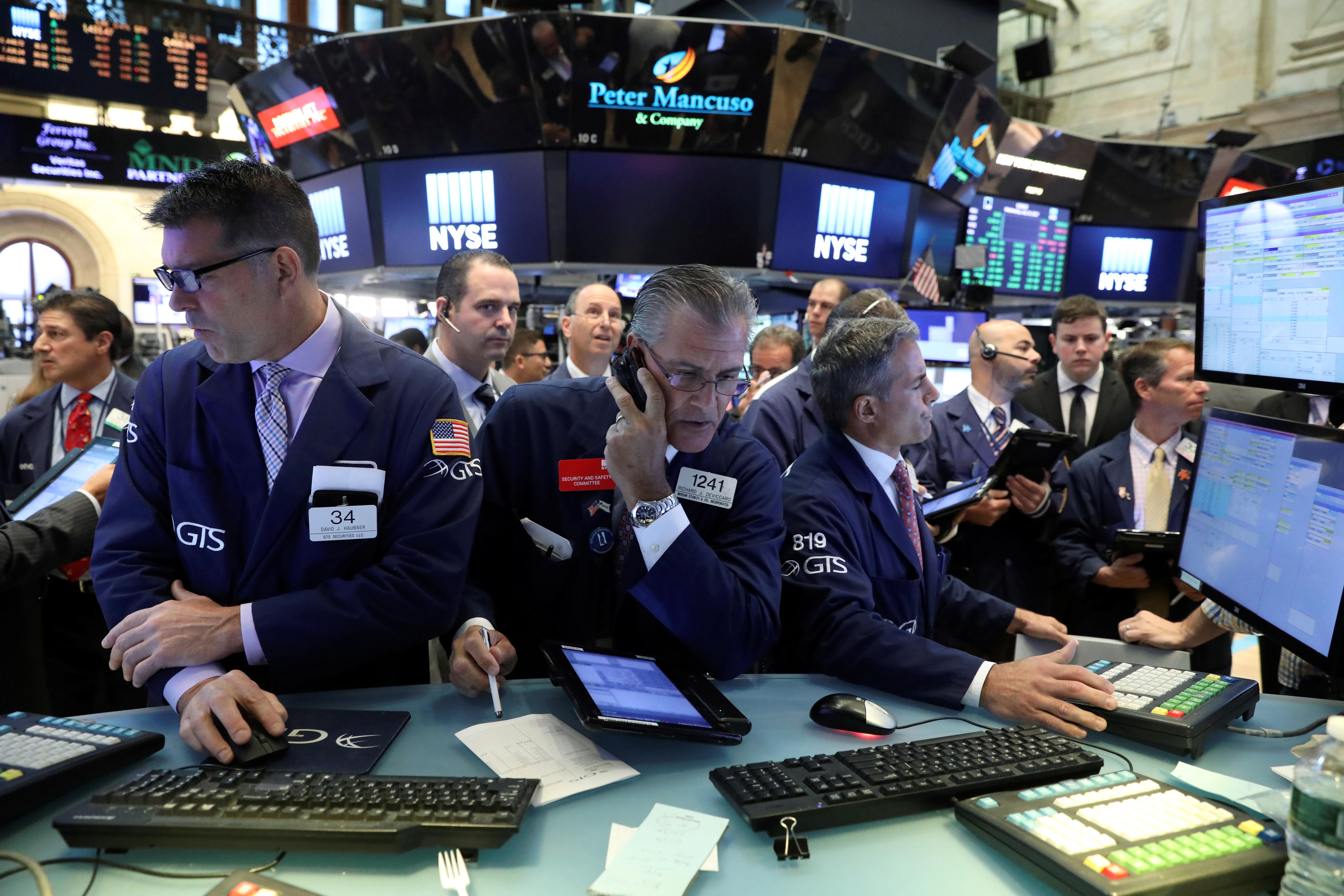 170719_NYSE traders