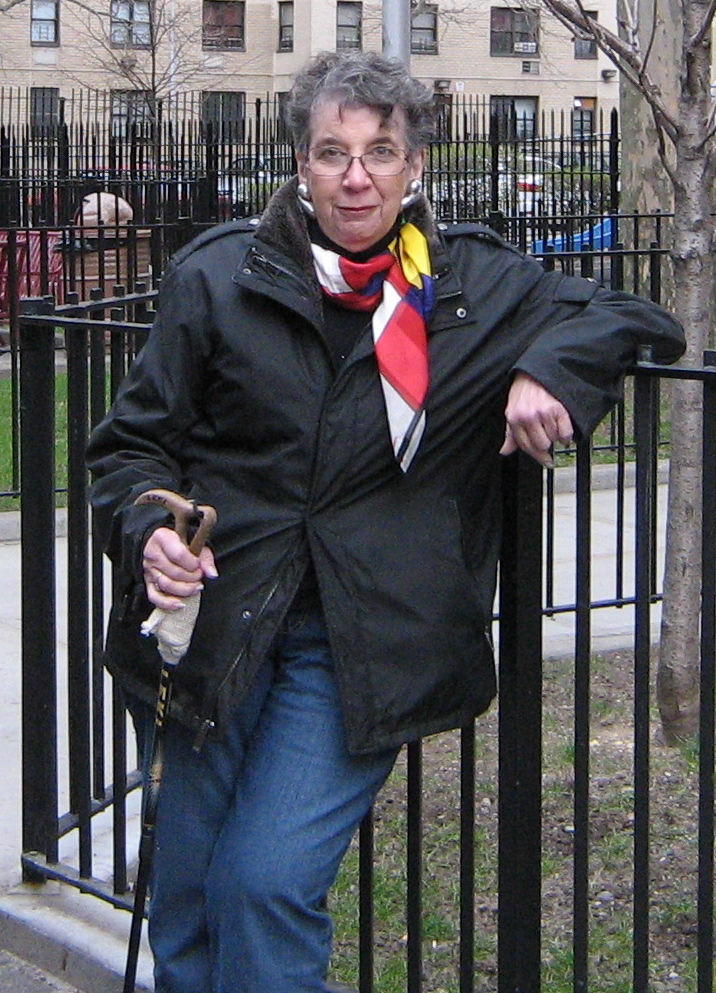 Sheila Michaels 2010s.jpg