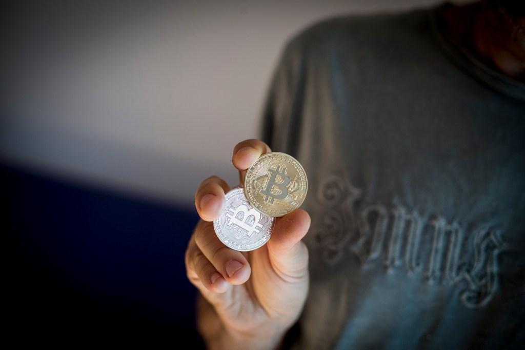 Bitcoin: 19 Twitter Accounts You Should Follow | Fortune