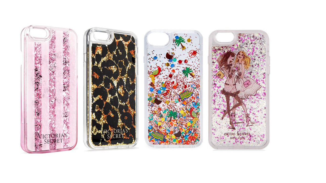 purchase cheap 1e97a 43869 iPhone Cases by Mixbin Recalled After Causing Burns | Fortune