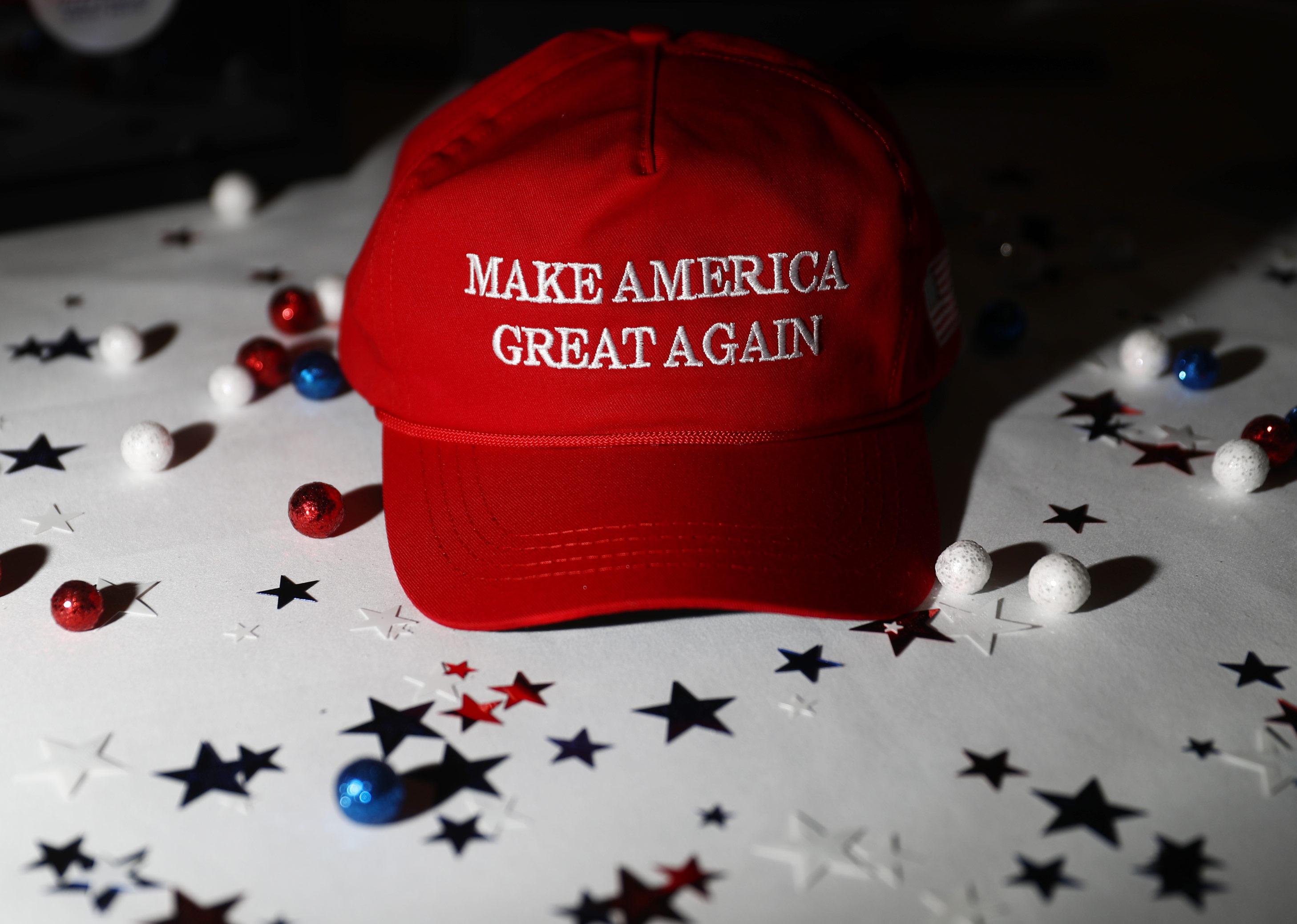 1503477006_MAKE-AMERICA-GREAT