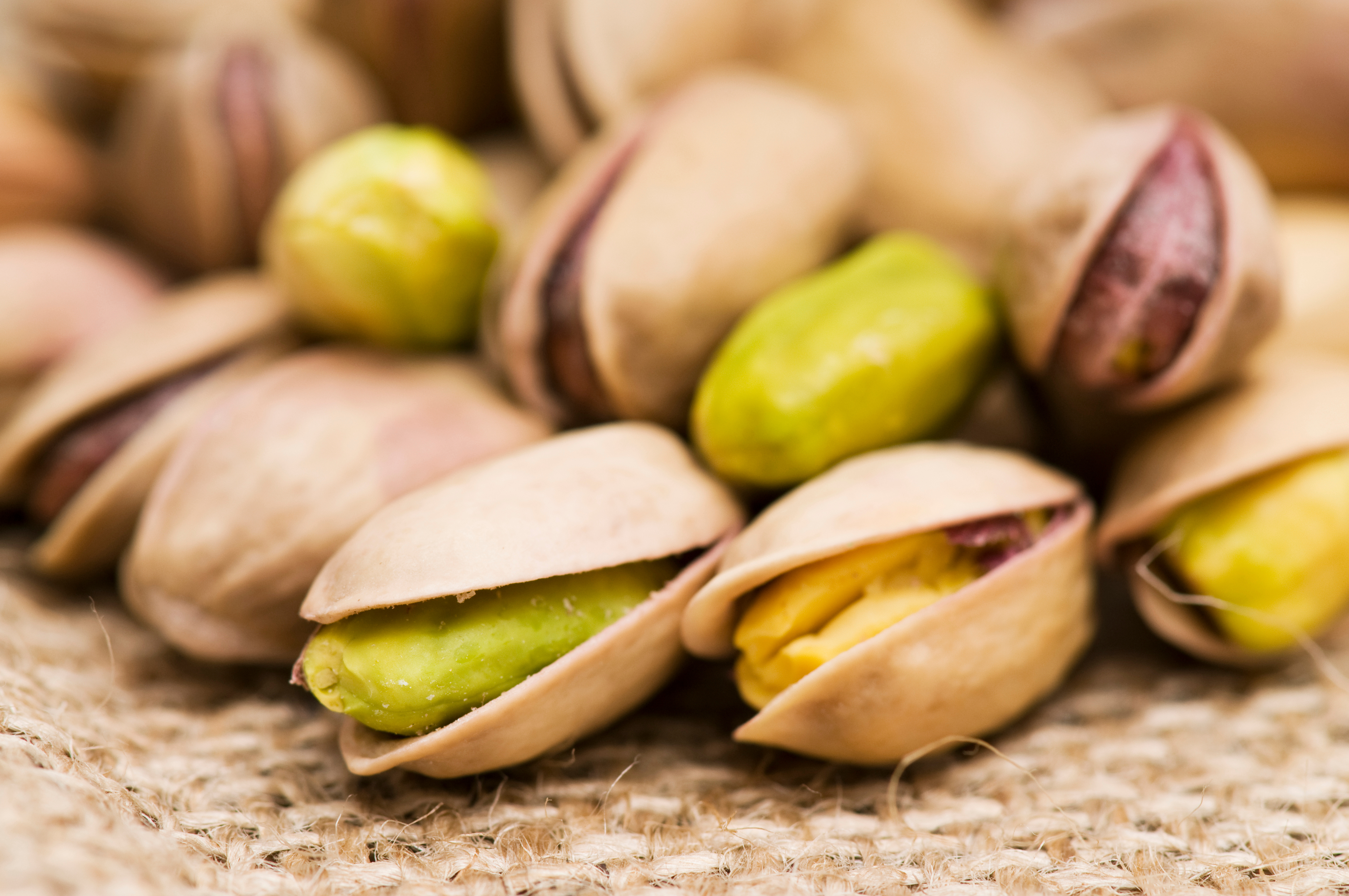 5 Foods To Eat Before Bed To Get A Good Night S Sleep Fortune