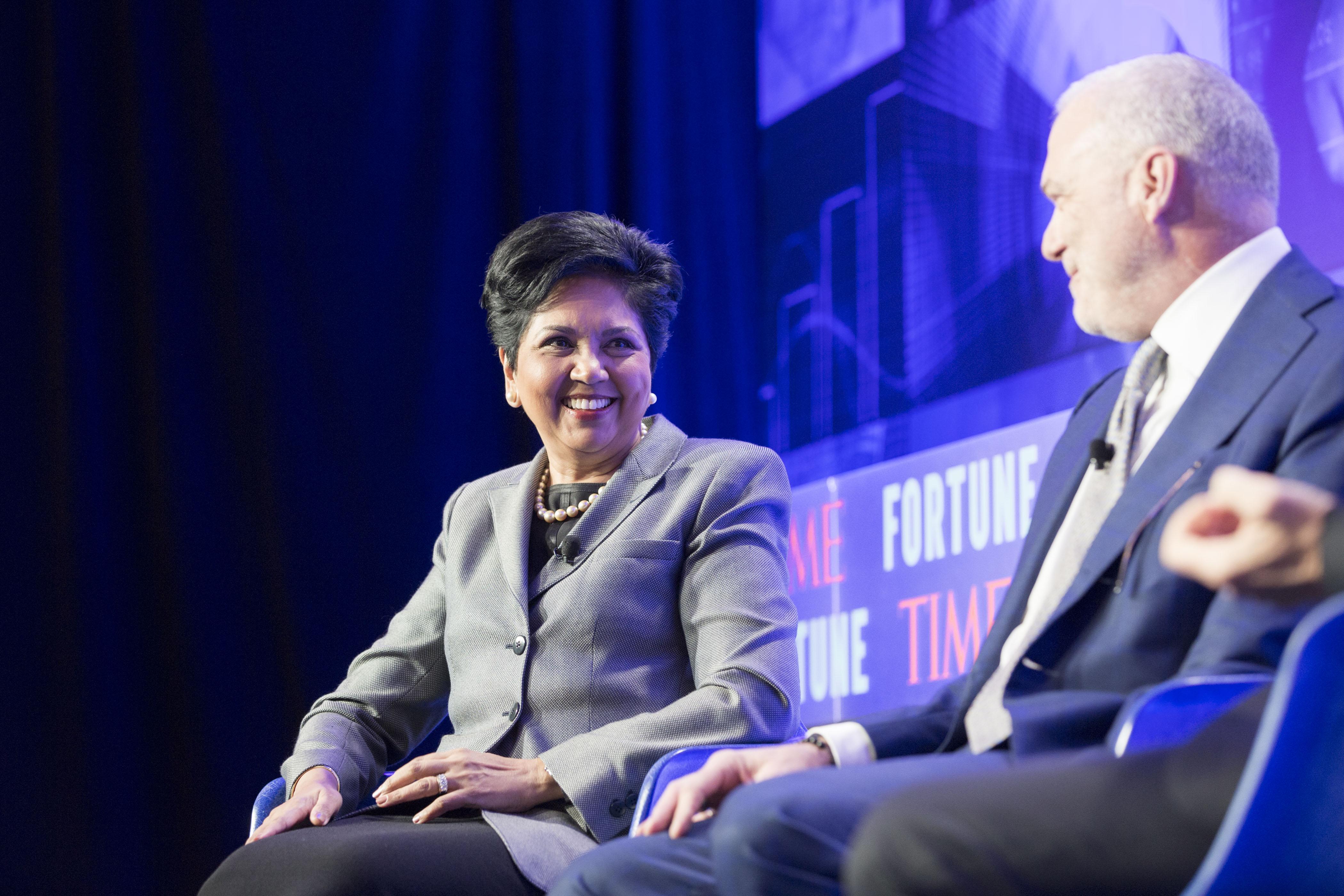 CEO Initiative 2017