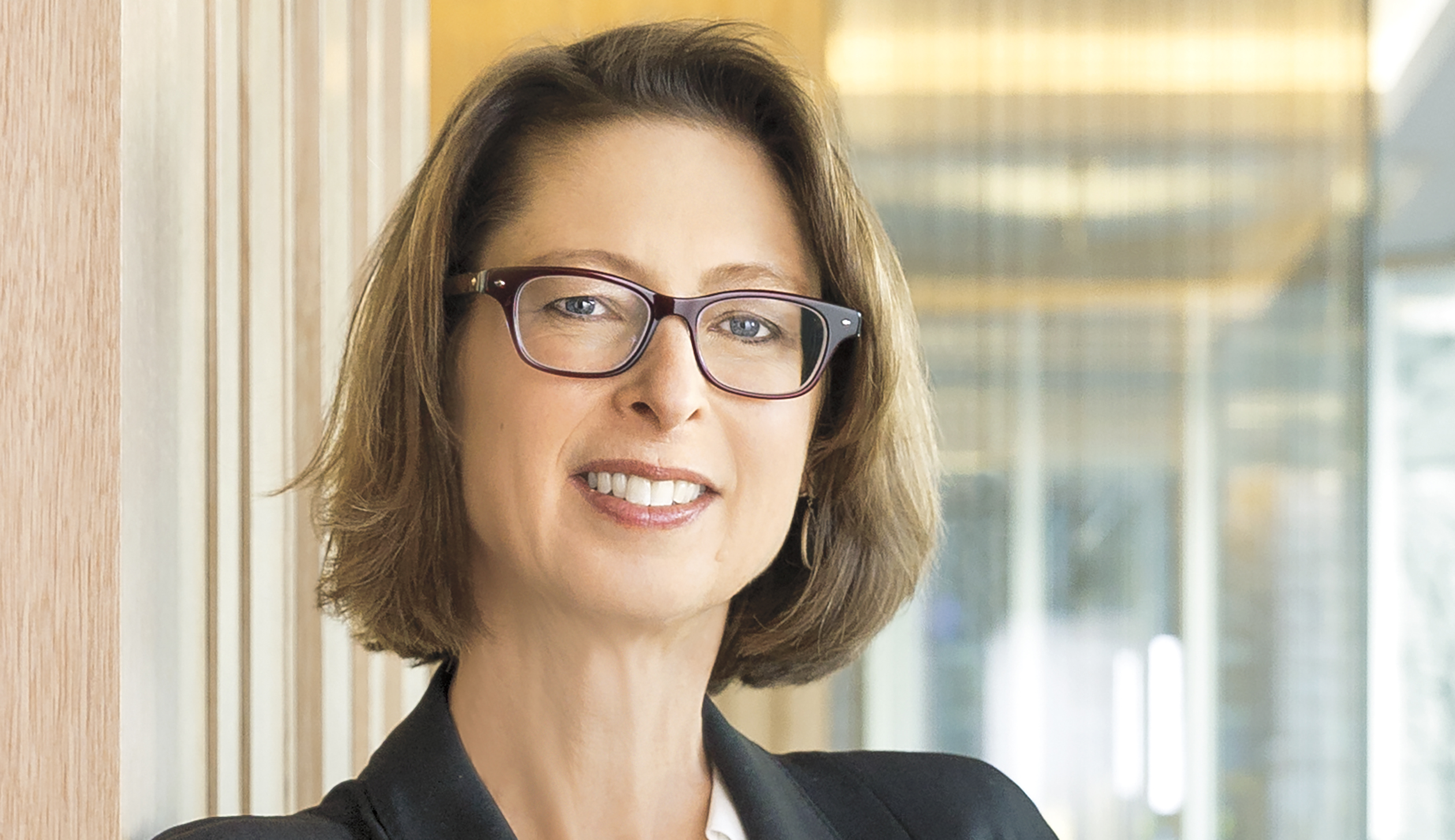 MPW 2017—Abigail Johnson
