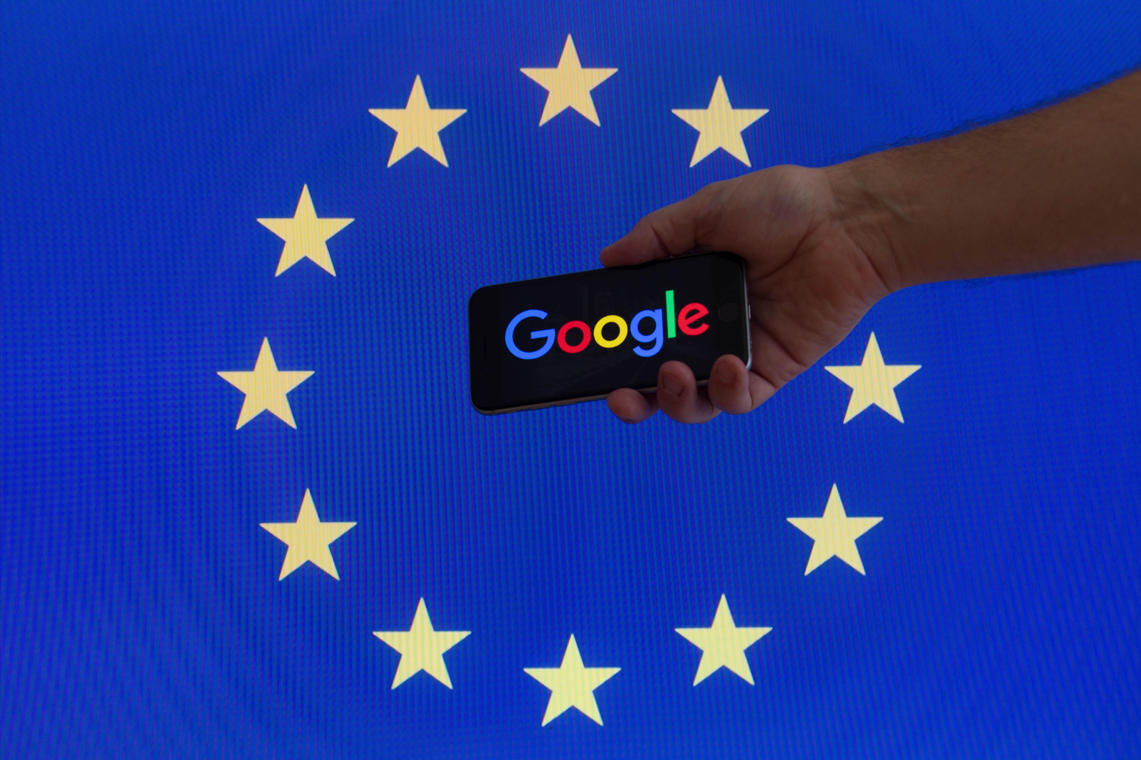 EU and Technology