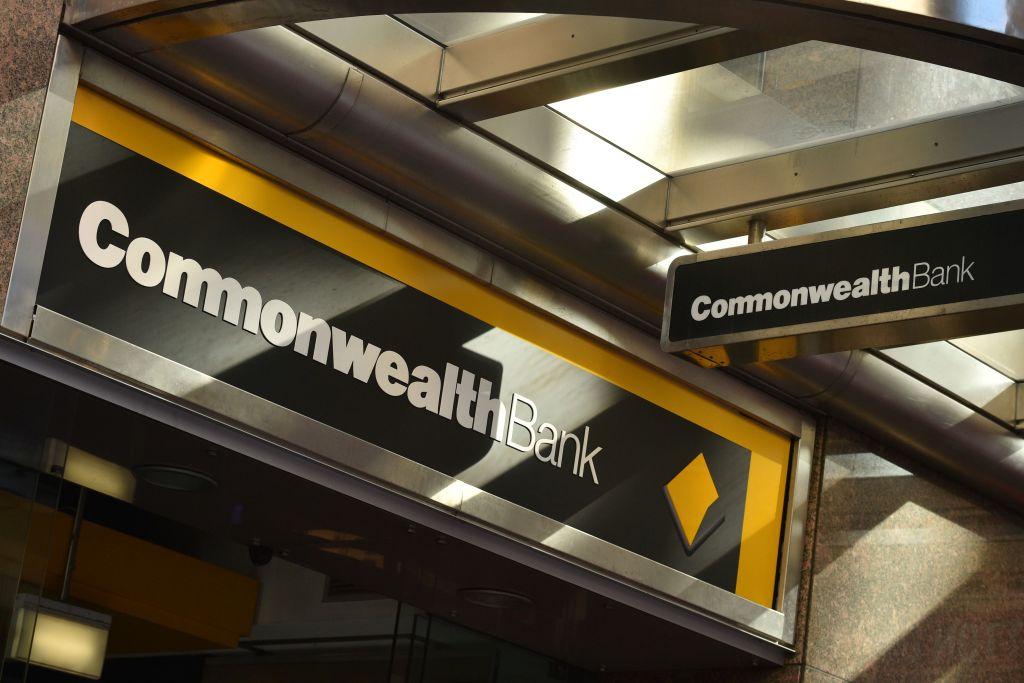 AUSTRALIA-LEGAL-CRIME-BANKING-TERRORISM-COMMONWEALTH