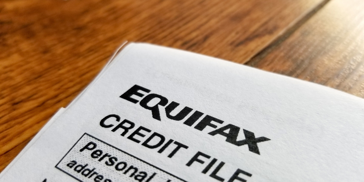 Equifax: Whodunnit, How They Did It, and Why the CEO Won't Go to Jail