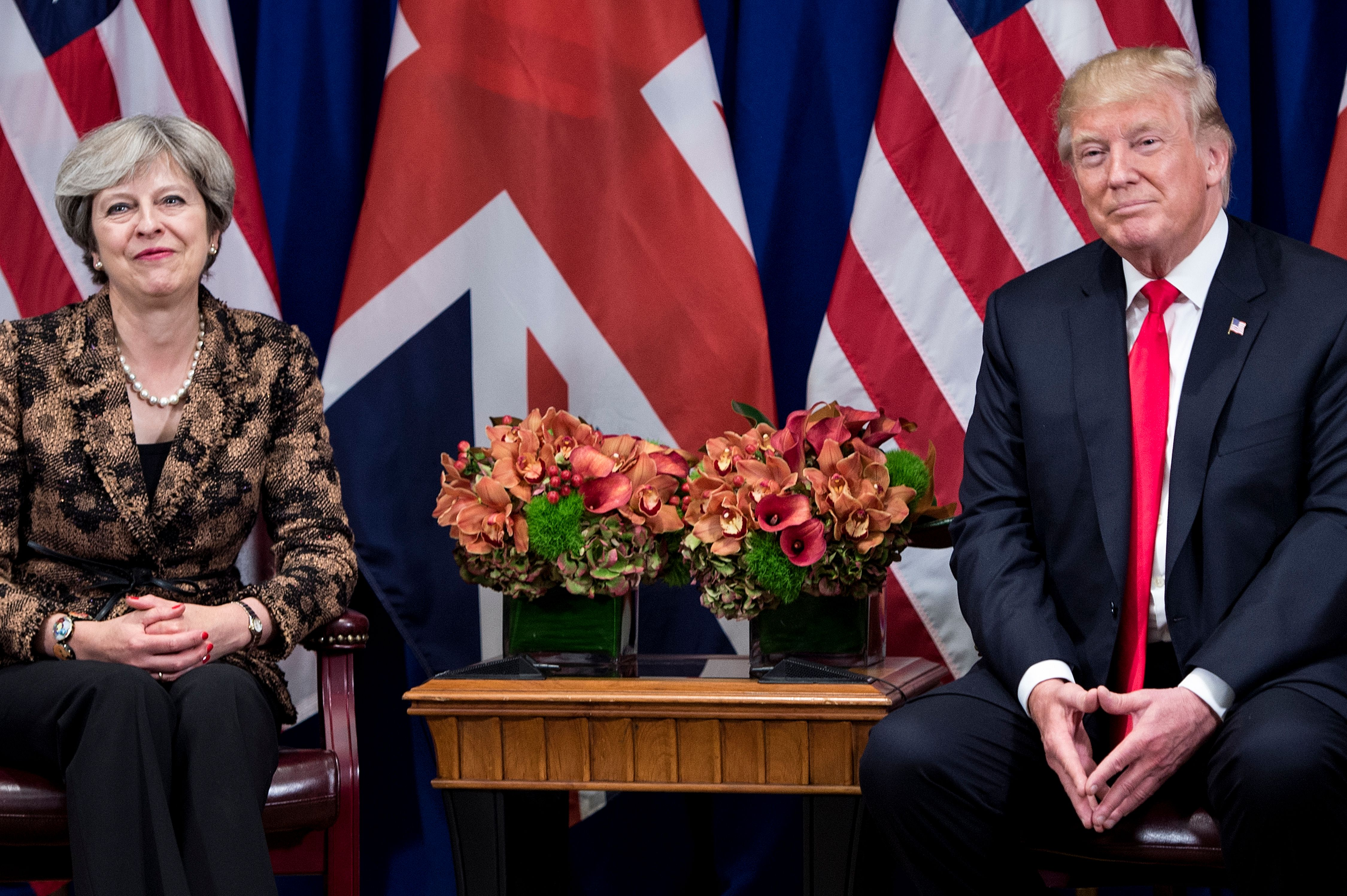 US-BRITAIN-DIPLOMACY